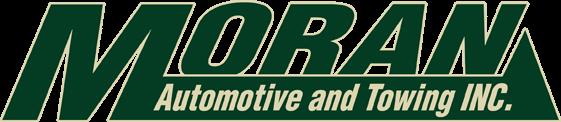 Moran_Logo